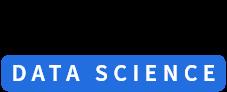 Industry-Level Data Science & ML logo