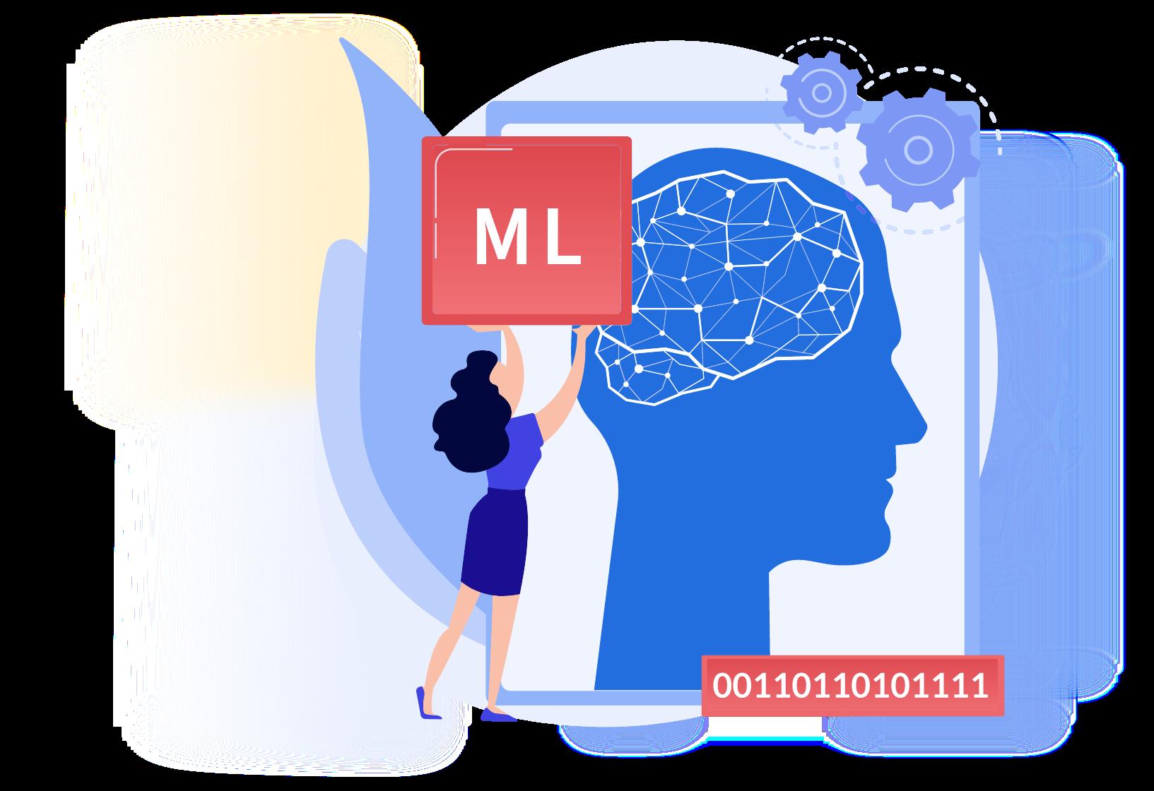 Industry-Level Data Science & ML avatar
